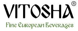 Vitosha Wine