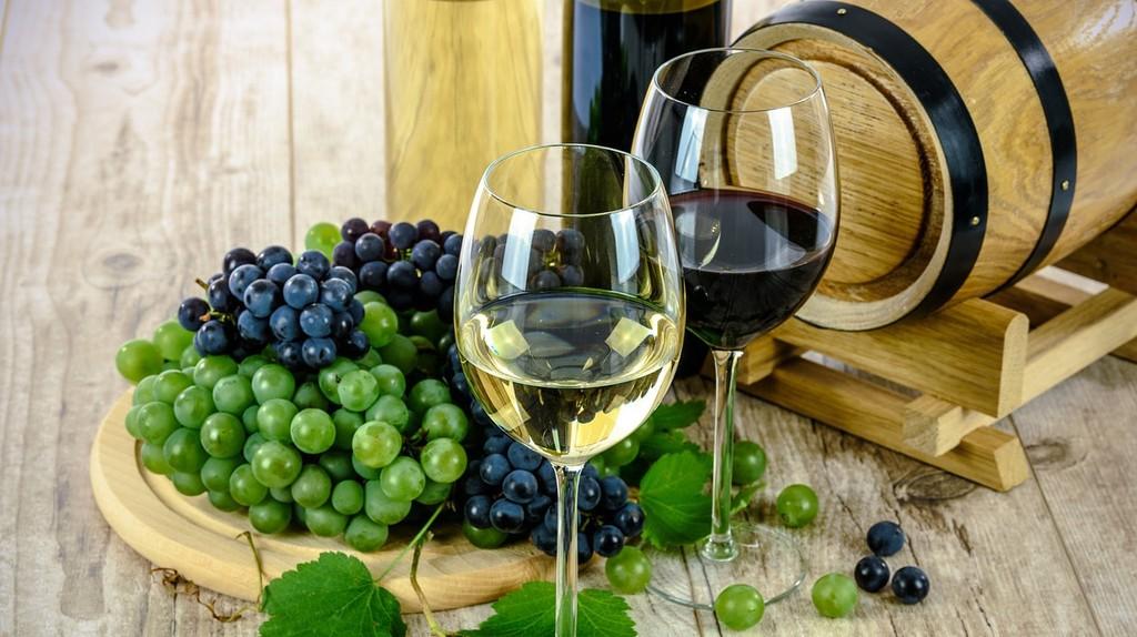 v-wine