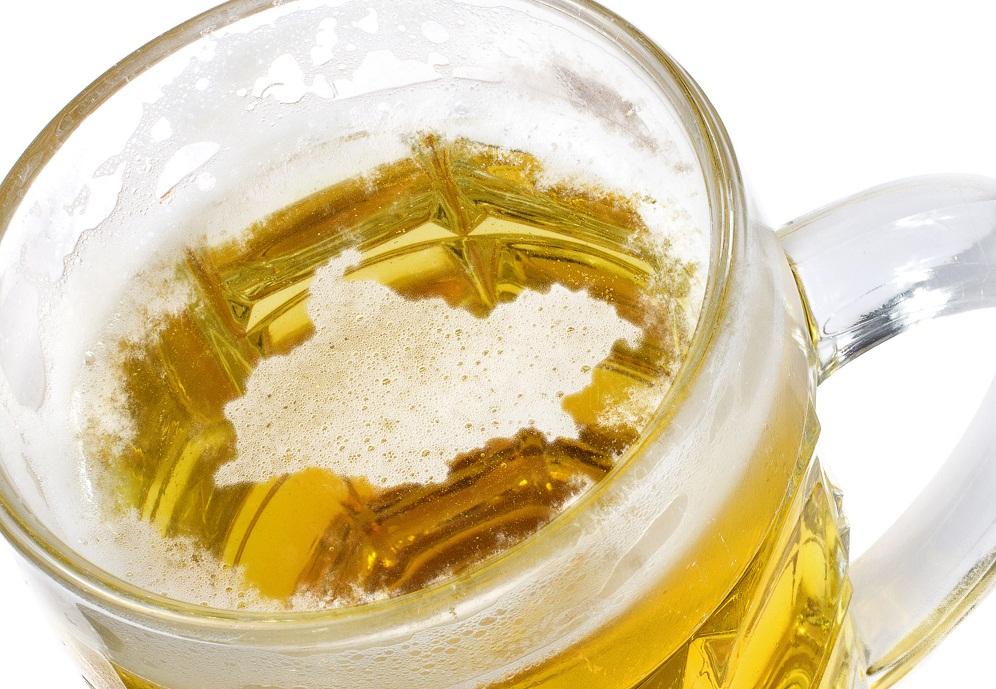 Vitosha Beer